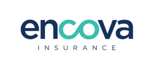 encova-logo-color