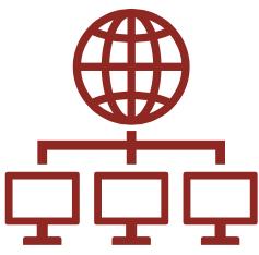 hr-benefits-database