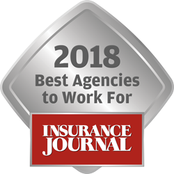 ij-best-agencies-to-work-for-2018-silver