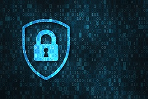 Cyber Security - Blog