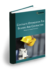 Contracts_Optimization_eBook_Thumbnail