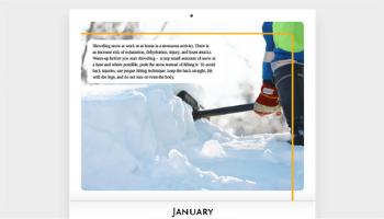 safety-health-printable-calendar
