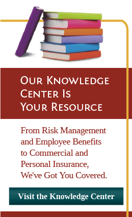 gibson-insurance-knowledge-center
