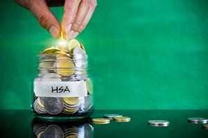 Benefits Of An HSA