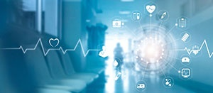 Employee Benefits Outlook: What Will 2018 Bring For Health Care?