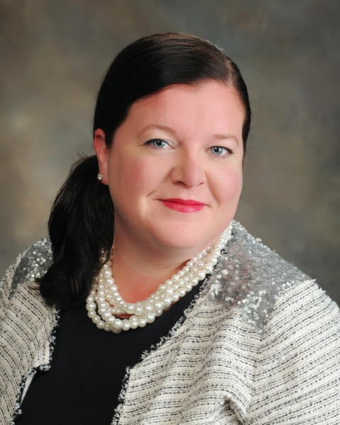 Katie Brockway