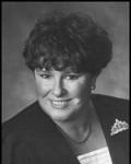 Sandy Wallace