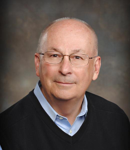 Jim Spuller