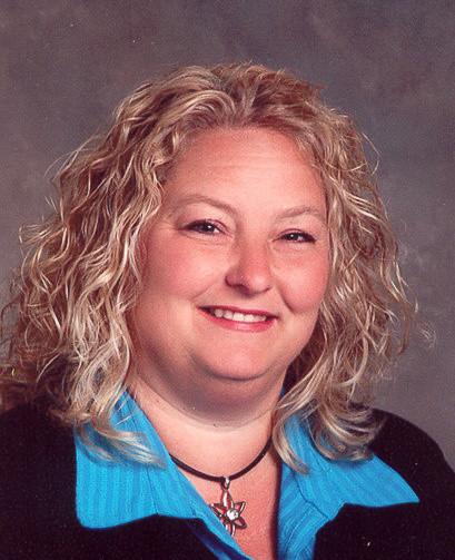 Cindy Stutesman