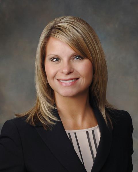 Heather Czarnecki