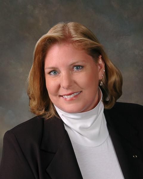 Jennifer Kasznia