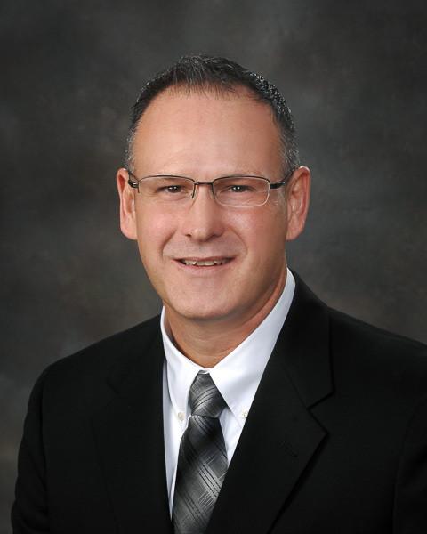 Andy Metsker