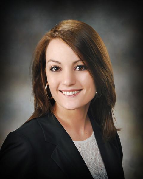 Renee Olson