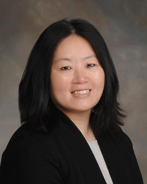 Janet Pang
