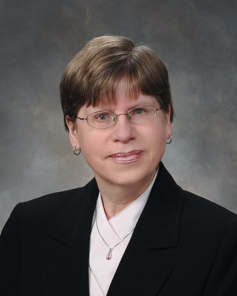 Barb Radecki