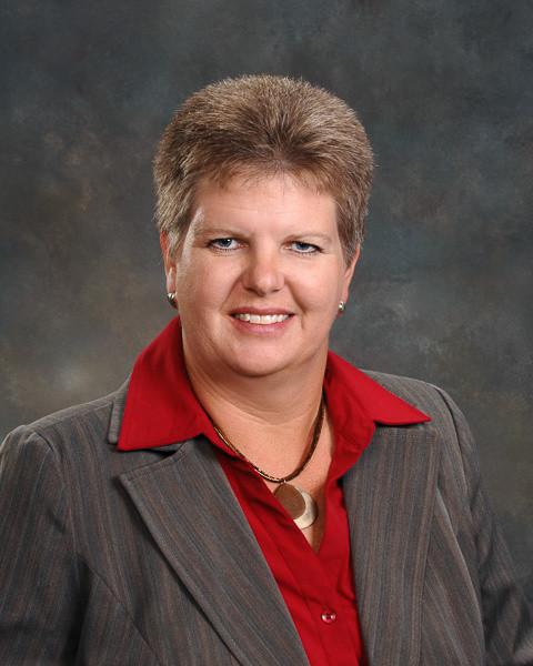 Debra Roberts