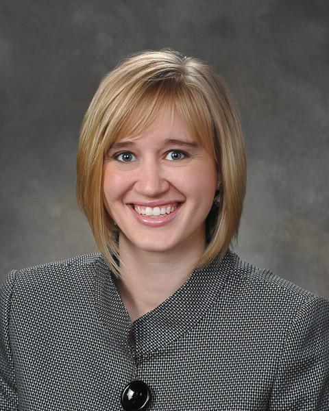 Erin Seifer