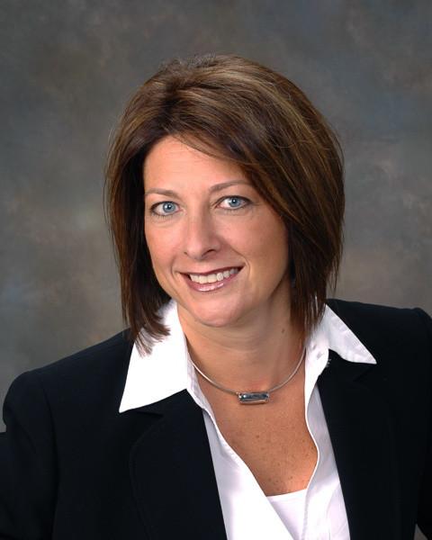 Michelle Wasoski