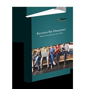 Reputation Risk Management eBook.png