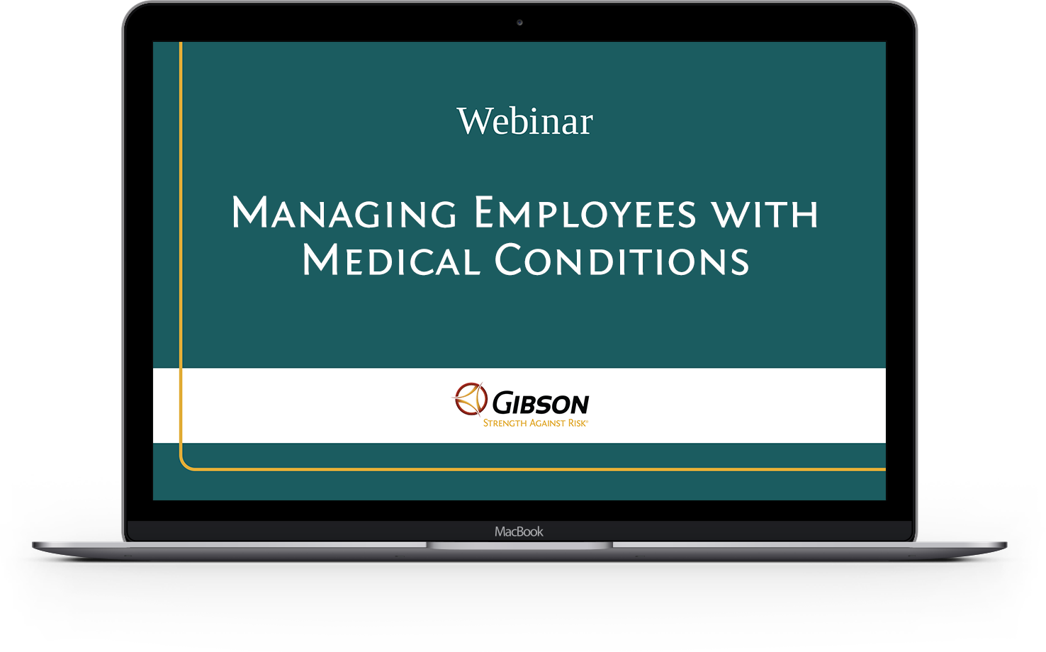 Working With Employees Who Can't Work: Managing Medical Conditions Under FMLA & ADA [Webinar]