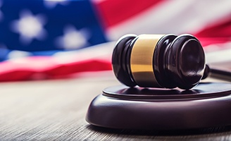 Court Orders Review Of EEOC Wellness Rules
