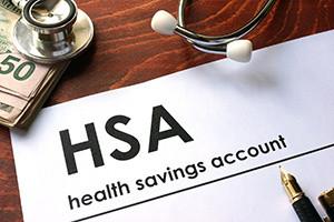 IRS Revises Annual Limits Due To Tax Reform Legislation