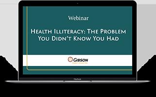 Health-Illiteracy-Webinar- Blog Thumbnail.png