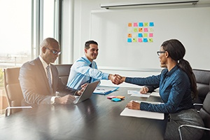 How To Hire A Top Performer Every Time