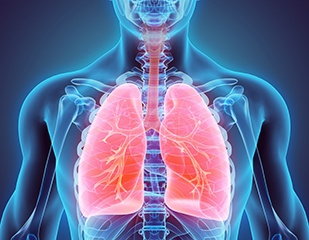 Prioritizing Workplace Safety & Hazard Prevention For Lung Cancer Awareness Month