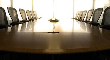 Understanding Management Liability