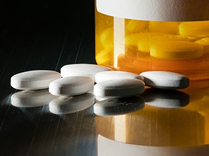 Impacting The Opioid Epidemic