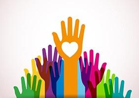 Philanthropic_Leadership_-_FB.jpg