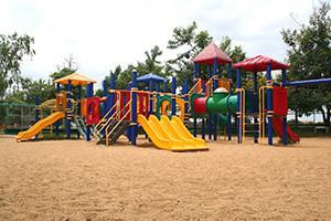 Playground_Safety_-_FB.jpg