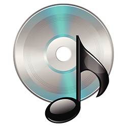 Songs Make The Album