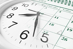 Workers' Compensation 101: The Importance Of Timely Reporting