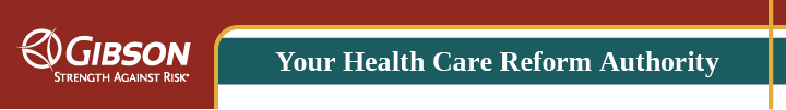 PNG_20150310_CTA_Health_Care_Landing_Page